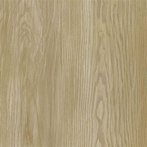 vinyl plank flooring lifeproof lifeproof 7 1 in x 47 6 in honey oak luxury vinyl plank flooring 18 73 sq ft case