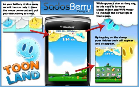 9800 blackberry themes free blackberry apps blackberry ringtones blackberry