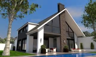 Haus Kaufen In Mendig haus kaufen in mendig haus kaufen in mendig immobilienscout24