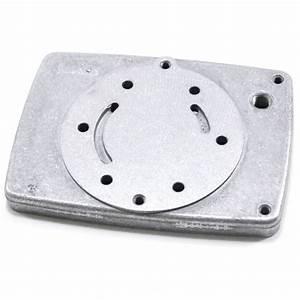 Desa Portable Forced Air Heater Parts