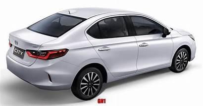Honda Pakistan Update Atlas Preliminary Upcoming Generation