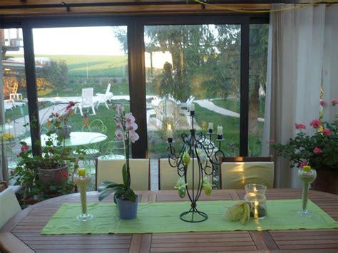 Chambre D Hote Vienne by Table D H 244 Te Dans La Vienne 86 Maison D H 244 Tes Colombiers