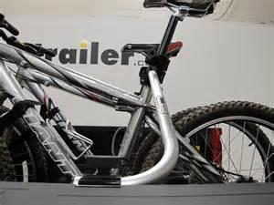 topline 2 bike carrier truck bed mounted expandable bike rack topline truck bed bike racks ug2500