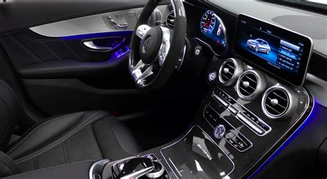 Both the cars are outstanding and offer a great value. 2022 Mercedes C Class Interior, Price, Release Date | CarRedesign.co