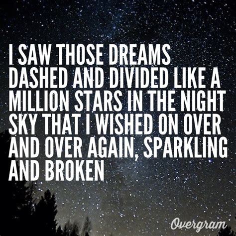 Images About Miss Lana Del Rey Pinterest Lyrics