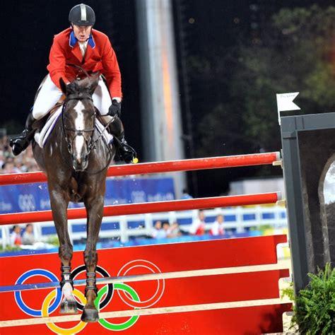 olympics  equestrian team roster popsugar pets