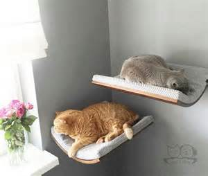 cat accessories 18 pet friendly furniture and interior ideas messagenote