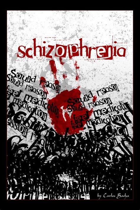 Schizophrenia Schizophrenia Is A Mental Disorder That. Social Work Programs In Massachusetts. Insurance For Green Card Holders. Physician Assistant Programs Illinois. Iris Scanner Biometrics Cloud Based Telephony. Air Duct Cleaning Baltimore Md. Commercial Real Estate Companies In Michigan. Private Investors For Small Business. Printing Companies In Grand Rapids Mi