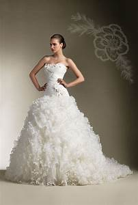 ball gown wedding dresses page 2 cheap cheap wedding With cheap wedding dresses uk