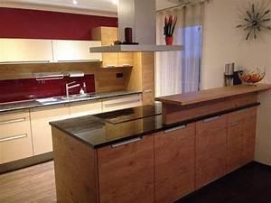 Küche Mit Bar : 47 besten k che mit bartheke bilder auf pinterest arbeitsplatte design k chen und inseln ~ Frokenaadalensverden.com Haus und Dekorationen