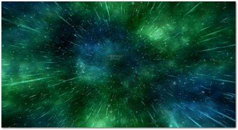 Animated Space Wallpaper Free - space animated wallpaper wallpapersafari