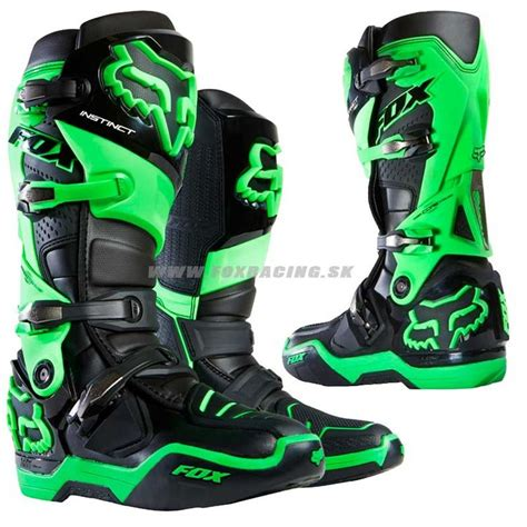 dirt bike riding shoes 33 best images about moto cross gear on pinterest