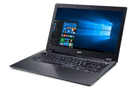 pc bureau acer i5 acer aspire v5 591g 56gl ordinateur portable