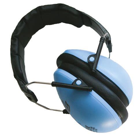 casque anti bruit pour bureau casque anti bruit pour bureau 28 images silverline