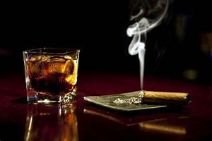 Peut On Rouler Avec Un Injecteur Hs : alcool et cigarettes quelle quantit peut on ramener de vacances fiscalit ~ Gottalentnigeria.com Avis de Voitures