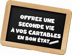Bureau Vallée Plan De Campagne : bureau vallee plan de cagne 28 images au bureau plan ~ Dailycaller-alerts.com Idées de Décoration