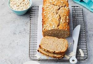 oatmeal bread benefits and how to do it at home recipe With does oatmeal help you go to the bathroom