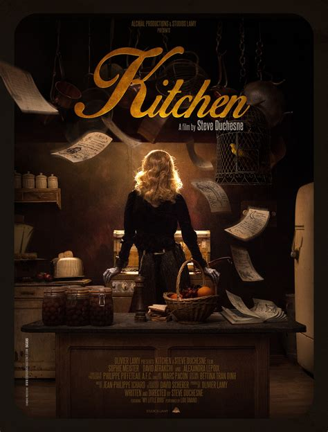 image 2015 kitchen sink film download