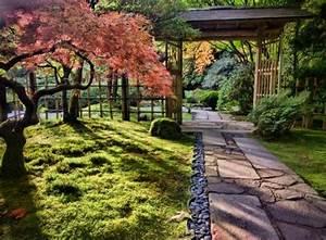 conseils et informations pour amenager les allees de jardin With allee de jardin pas cher
