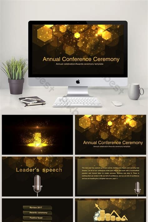gold annual festival celebration awards universal