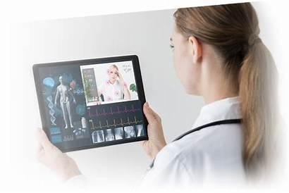Telemedicine Clients Medlink