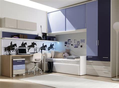 deco de chambre ado décoration chambre ado moderne en quelques bonnes idées