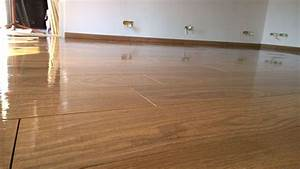 poser du carrelage imitation parquet sans joint With joint parquet carrelage