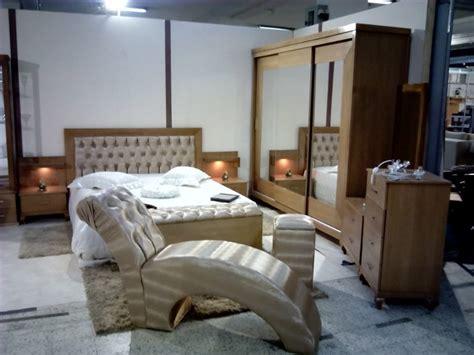 meubler une chambre meubler une chambre les 25 meilleures ides concernant