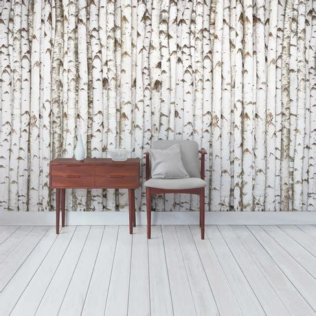 Your Deco Shop by Your Deco Shop Awe Inspiring Wallpaper Touch Of Modern