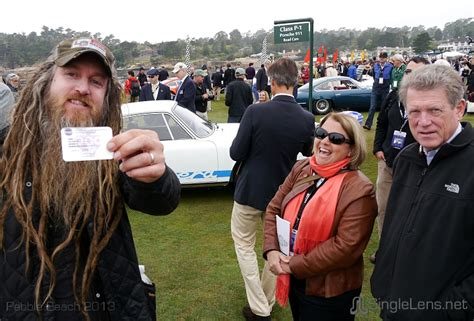 magnus walker house singlelens pebble beach concours 2013 021 hats