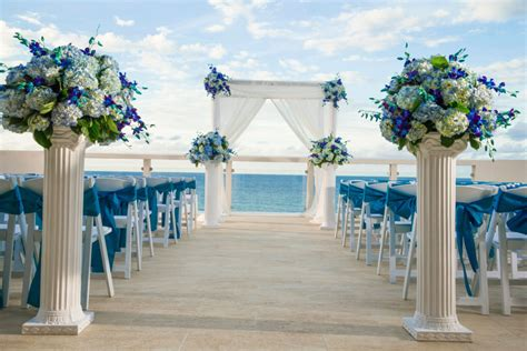 7 Best Jamaica Wedding Packages