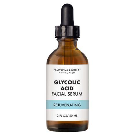 Amazon.com: Provence Beauty | Vital Essential Oils Facial