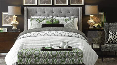 best bedroom furniture the best ways to arrange bedroom furniture bedroom