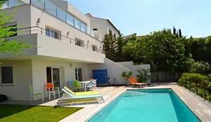 Location villa de luxe demeure de charme espagne location for Location maison piscine privee espagne 7 belles maisons avec piscine et vue mer 224 louer en espagne