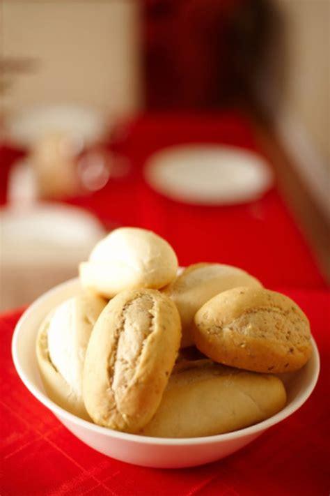 breads   diabetes friendly diet livestrongcom
