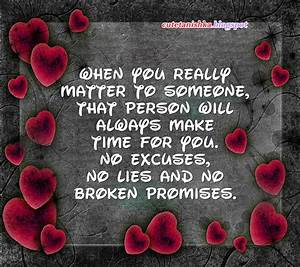 Beautifully Broken Quotes. QuotesGram