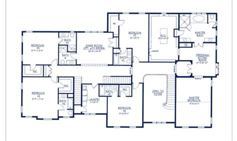blueprint for houses 15 beautiful sims 3 mansion blueprints architecture