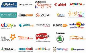 How to save money while shopping online in india for Indien online shop