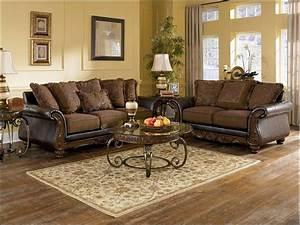 Ashley furniture living room sets 999 modern house for Ashley furniture 999 living room set