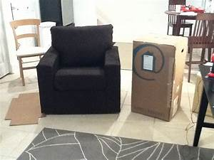 home reserve furniture reviews With furniture for your home reviews
