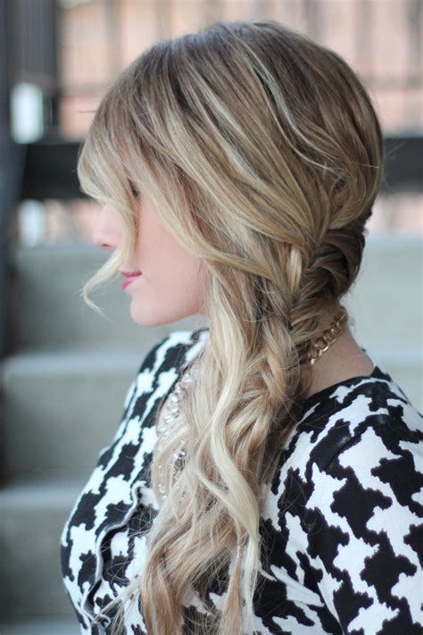 fun braids  bad hair days outfit ideas hq