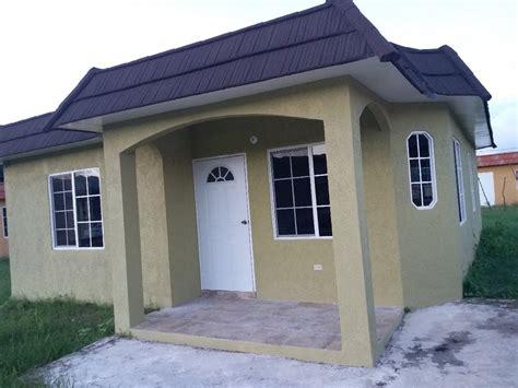 Brand New 2 Bedroom 1 Bath Home For Rent In Jewel Estate
