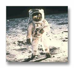 Quote/Counterquote: One small step, one giant leap…