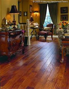 Compare & buy flooring online at huge discounts! Find
