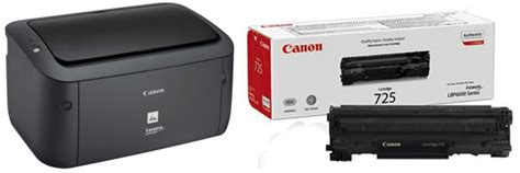 Download drivers, software, firmware and manuals for your canon product and get access to online technical support resources and troubleshooting. TÉLÉCHARGER LBP 6000B