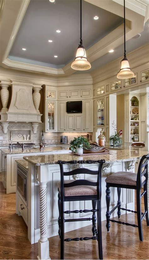 luxury country kitchens 109 best images about country kitchen on 3906