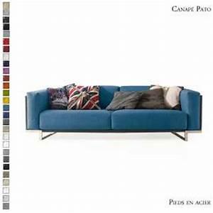 tapis haut de gamme multicolore funk par joseph lebon With tapis kilim avec canapé haut de gamme italien