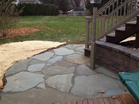 patio extension lancaster pa c e pontz sons landscape