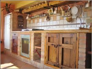 schöne wohnzimmer ideen küche selber bauen holz bnbnews co