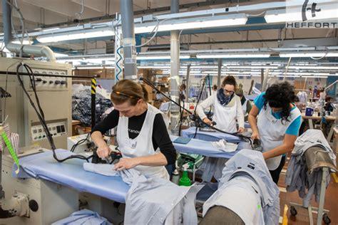 Ironing Shirts Industrial Ironing Shirts Manufacturing